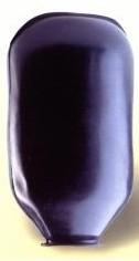 Membrana wellmate 330lts